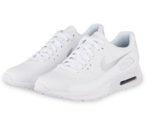 Sneaker AIR MAX 90 ULTRA 2.0 - weiss