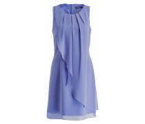 Kleid - lavendel