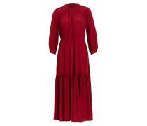 Kleid ARENA mit 3/4-Arm