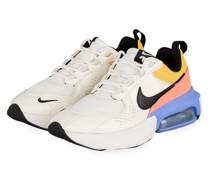 Sneaker AIR MAX VERONA