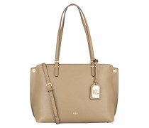 Handtasche CLAIRE - oliv