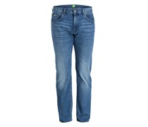 Jeans C-MAINE Regular-Fit