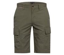 Cargo-Shorts JOHN