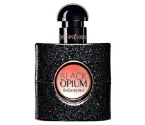 BLACK OPIUM 30 ml, 220 € / 100 ml