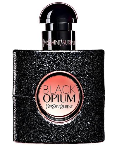 BLACK OPIUM 30 ml, 166.63 € / 100 ml
