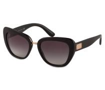 Sonnenbrille DG 4269