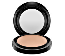 MINERALIZE SKINFINISH NATURAL 3.6 € / 1 g