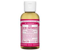 18-IN-1 NATURSEIFE ROSE 60 ml, 6.65 € / 100 ml