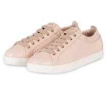 Sneaker - HELLROSA