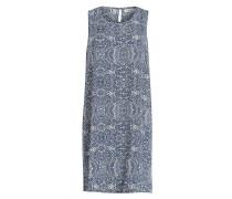 Kleid  INKA