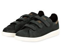 Sneaker STAN SMITH - schwarz