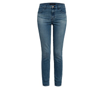 Skinny Jeans MARIA