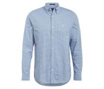 Oxfordhemd Regular Fit