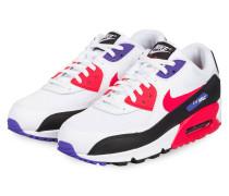 SneakerSale 60im SneakerSale Shop Shop Nike Nike 60im Online Nike SneakerSale Online Yy76fbg