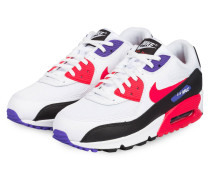 my shoes nike herren contact