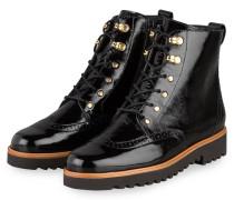 new arrival 73055 1324d paul green Schuhe | Sale -61% im Online Shop