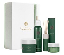 THE RITUAL OF JING - CALMING COLLECTION LARGE 39.9 € / 1 Menge