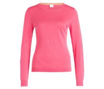 Pullover ICUBAS - pink