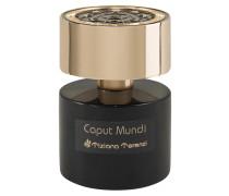 CAPUT MUNDI 100 ml, 280 € / 100 ml