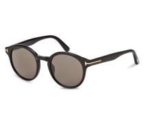Sonnenbrille FT400 LUCHO