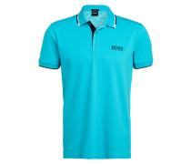 Piqué-Poloshirt PADDY PRO Regular Fit