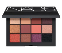 EXTREME EFFECTS EYESHADOW PALETTE 327.38 € / 100 g