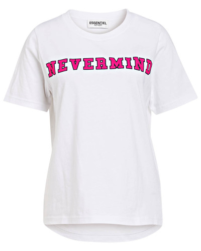 T-Shirt SANDOMINGA