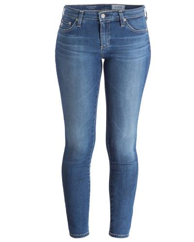 7/8-Jeans THE LEGGING