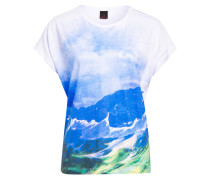 T-Shirt NALU