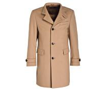 Mantel SINTRAX2 - beige