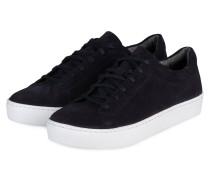 new style c5bcf dce19 Vagabond Schuhe | Sale -62% im Online Shop