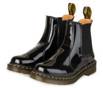 Chelsea-Boots 2976 PATENT - SCHWARZ