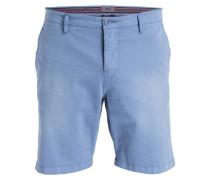 Shorts CICLUB - hellblau