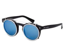 Sonnenbrille VA4009CB