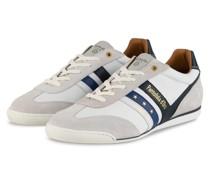 Sneaker - WEISS/ CREME