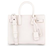 Handtasche SAC DE JOUR - creme
