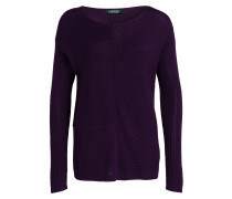 Pullover BREONICA - pflaume