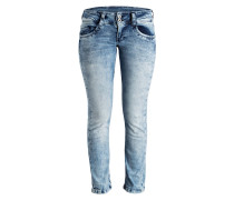 Jeans GEN - light used