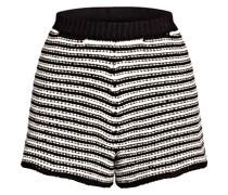 Shorts EL PASO
