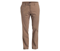 Chino EVEREST C Regular-Fit