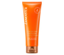 GOLDEN TAN MAXIMIZER 125 ml, 24.8 € / 100 ml