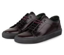 Sneaker KIING - rot
