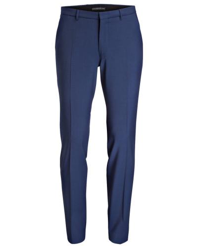 Kombi-Hose FOOT Extra Slim Fit