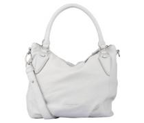 Hobo-Bag GINA - weiss