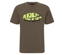 T-Shirt VITO