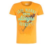 T-Shirt ALFEO