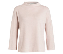 Pullover SILWA - puder