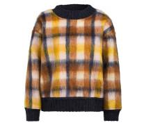 Pullover BLANKA mit Mohair