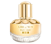 GIRL OF NOW SHINE 30 ml, 173.33 € / 100 ml
