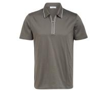 Jersey-Poloshirt NATHAN